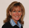 Sharon Seabury,  Realtor